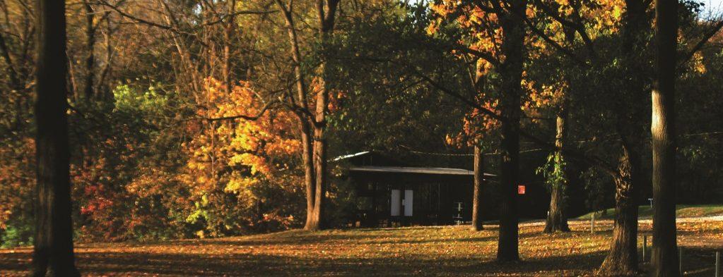 Danville Conservation Club